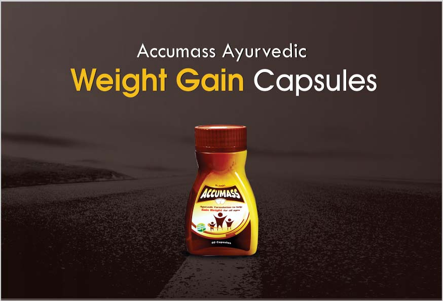 about-accumass-capsules