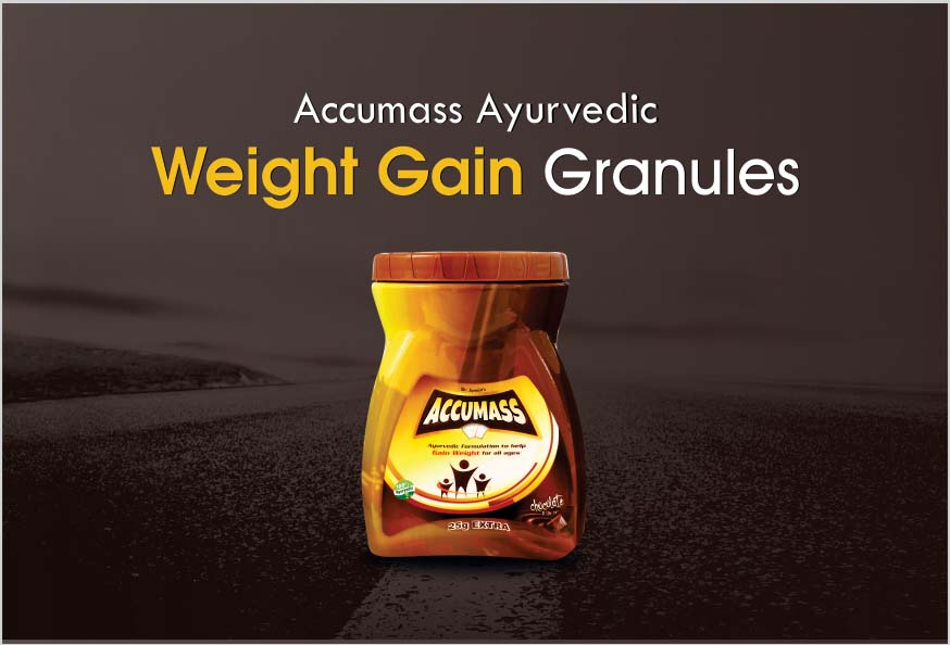 about-accumass-granules