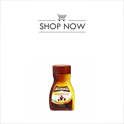 shop-now-capsules