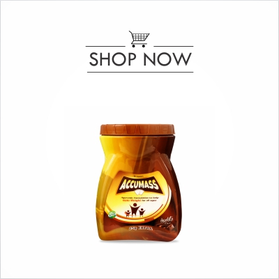 shop-now-weight gain granules