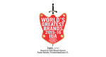 Worlds-greatest-brands-IUA-accumass