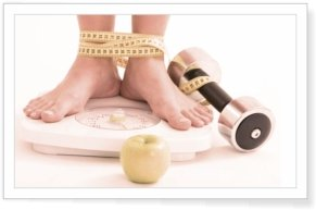 ayurvedic-approach-for-underweight