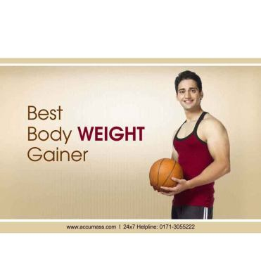 best-body-weight-gainer