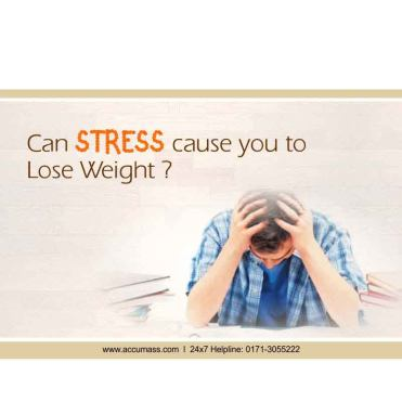 can-stress-cause-you-to-lose-weight