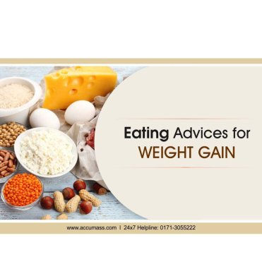 eating-advices-for-weight-gain