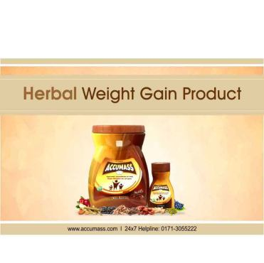 herbal-weight-gain-product