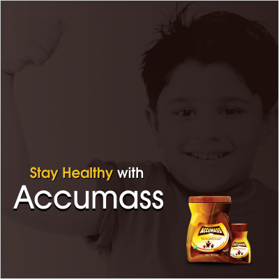 children-accumass