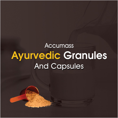 how-to-use-accumass granules