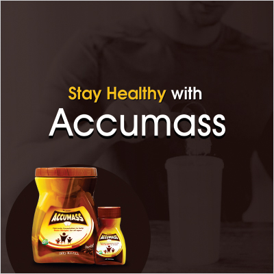 weightgain-products-accumass