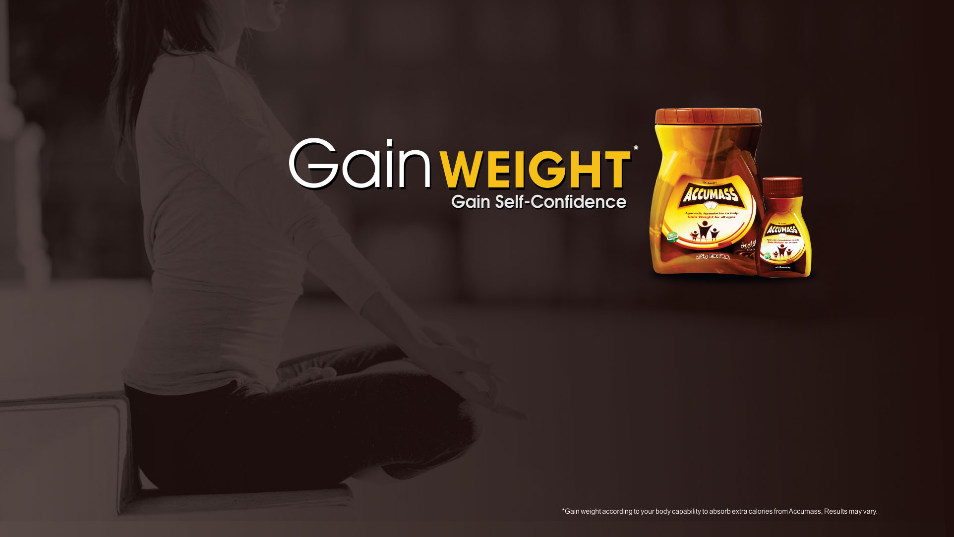 best weight gainer india no side effect