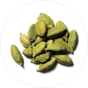 elettaria-cardamomun for weight gain