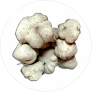 pueraria-tuberosa for weight gain