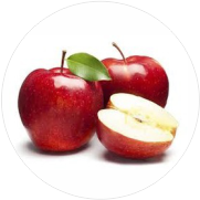 pyrus-malus for weight gain